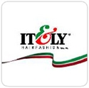 Picture of ITALY,  DEALS & PROMOS
