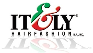 Picture of ITALY,  HAIR FASHION T SHIRTS